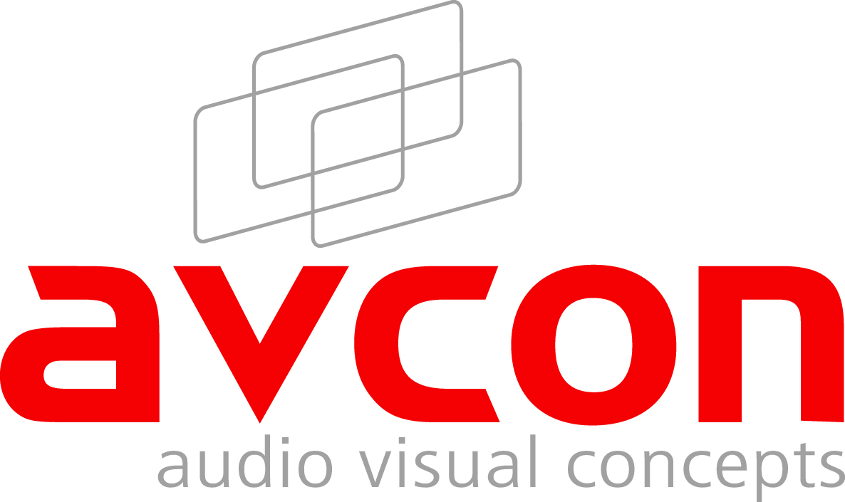 Avcon Audio Visual Systems Raleigh Cary Rtp System Hook Up Diagram